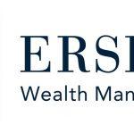 Ersel logo