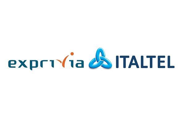 Exprivia_Italtel