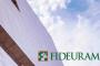 Plurima, partecipata dal fondo Siparex, compra il 90% della logistica sanitaria Log-Os