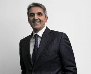 Gaetano-Lepore-UBS-AM-REPM-1024x840