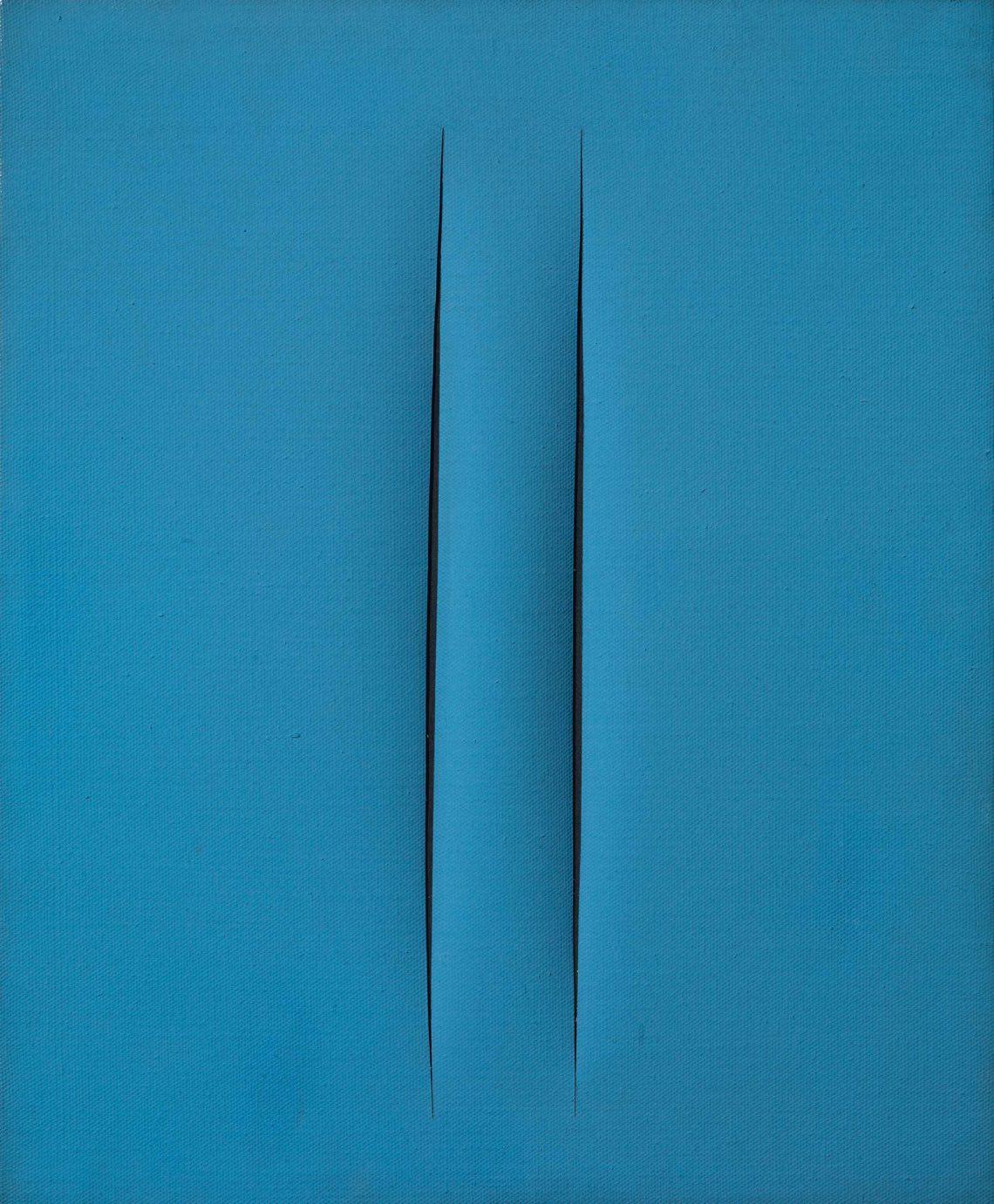Lucio-Fontana,-Concetto-spaziale,-Attese,-1966,-idropittura-su-tela,-blu,-cm-61x50 (1).jpg