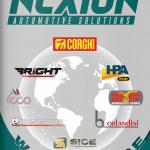 Nexion spa
