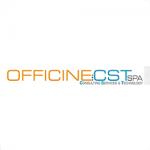 Officine CST