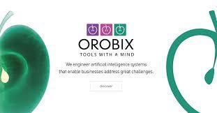 Orobix
