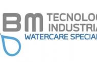 BM Tecnologie industriali quota il suo primo minibond da 150k euro nell'ambito di un programma da 3 mln euro