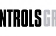 L'americana Nova Measurements si compra Controls. Exit per Wise III