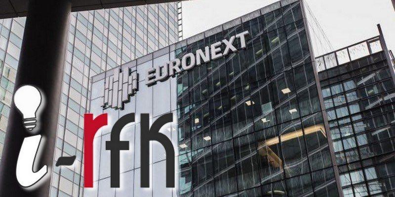 i-RFK-equity-crowdfunding-per-quotazione-euronext