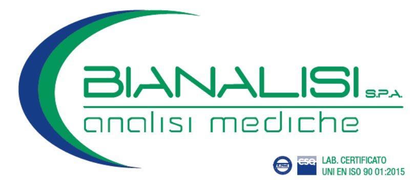 logo-bianalisi