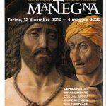 mostra-andrea-mantegna-745×1024