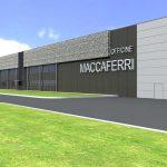 Attesa entro metà agosto la richiesta di nuova finanza da Carlyle per Officine Maccaferri. Intanto Samputensili è nel mirino della tedesca Emag