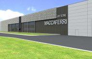 Carlyle rileva i 190 mln euro di bond di Officine Maccaferri
