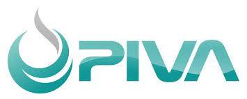 piva venture capital