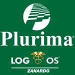 plurima-logos