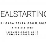 realstarting