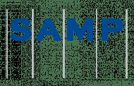 Anche Samp (Gruppo Maccaferri) chiede il concordato in bianco