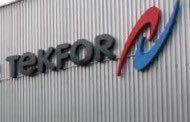 La holding tedesca Mutares compra i componenti per il settore auto Tekfor