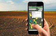 Round da 3 mln euro per xFarm, la startup che digitalizza le aziende agricole. Lo guida United Ventures