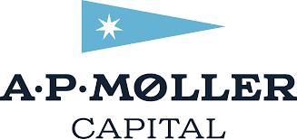 A.P. Moller Capital