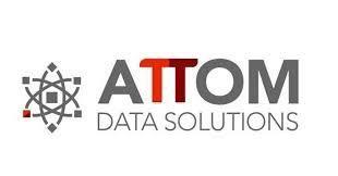 ATTOM Data Solutions 2020