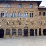 Cassa di Volterra
