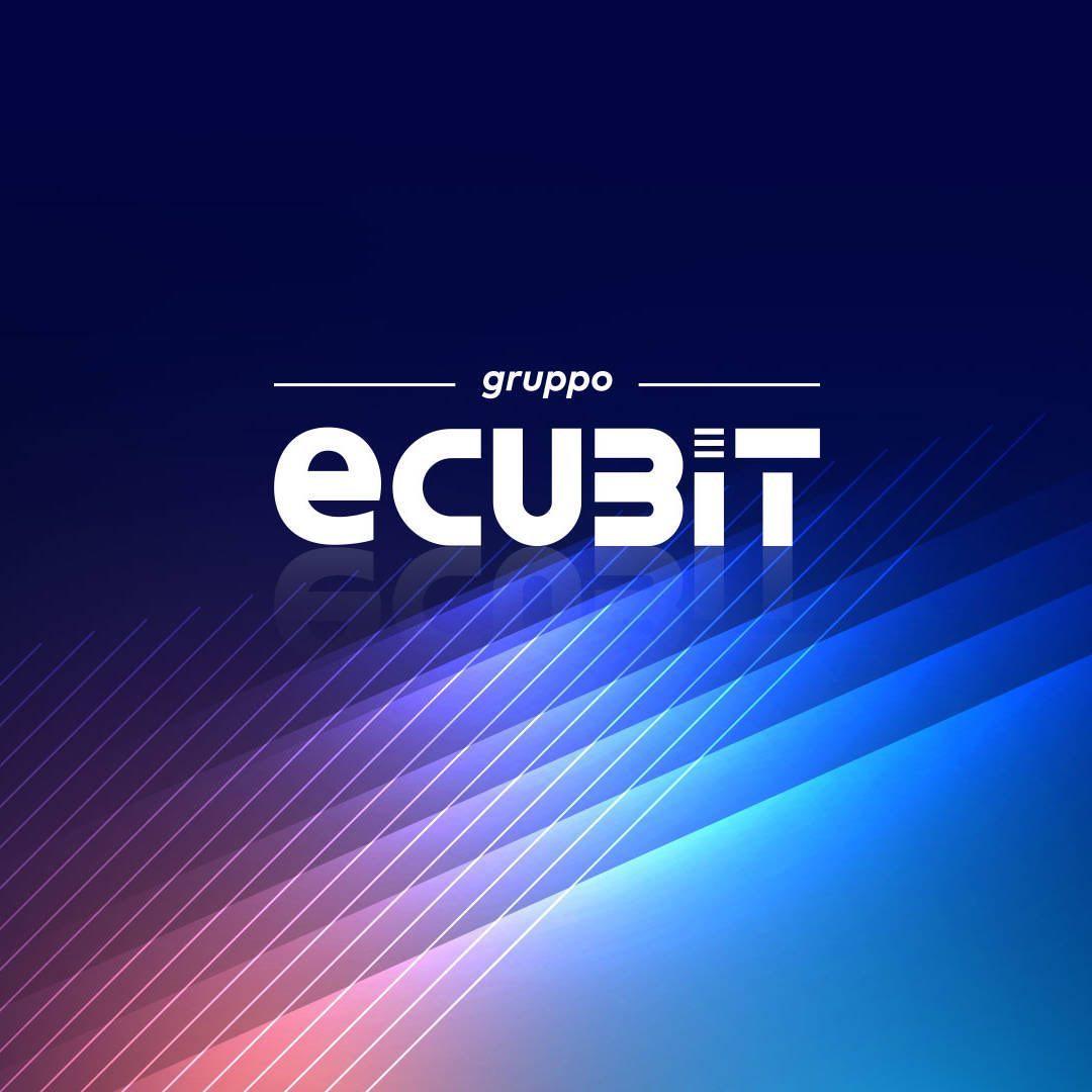 Ecubit