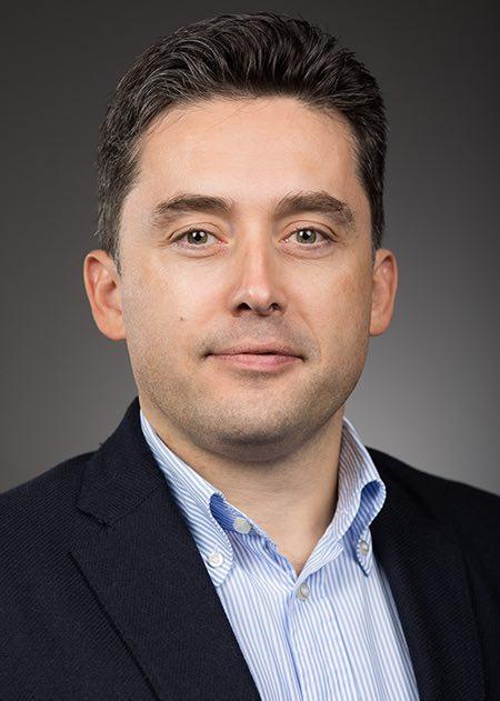 Enzo Rambaudo