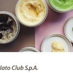 Gelato Club