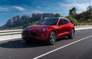 Nuovo profit warning per Aston Martin. Più vicina l'ipotesi di nuovi investitori