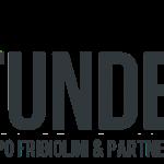 Logo_fundera