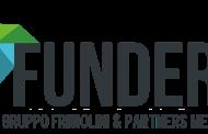 Il portale di crowdfunding Fundera apre al collocamento di private debt