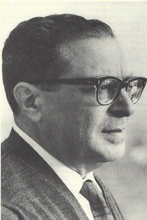 Ludovico Ragghianti