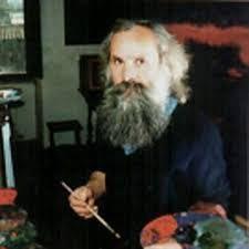 Mikel Gjokaj0
