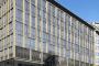 Trentino Sviluppo stanzia 4 mln euro per la riqualificazione in chiave sostenibile della ex sede di Bailo