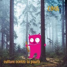 OMA CULTURE CONTRO LA PAURA cover.jpeg