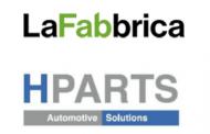 Nasce HParts, la piattaforma delle pmi dei ricambi per automotive, che riunisce già tre realtà. La controlla Holding Industriale