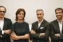 EuroGroup Laminations, controllata da EuroGroup, incassa un finanziamento di 10 mln di euro da Cdp. Intanto la capogruppo si prepara alla cessione di una minoranza