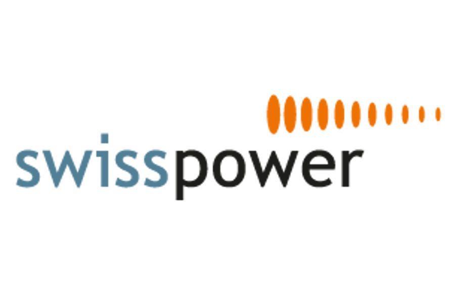 Swisspower