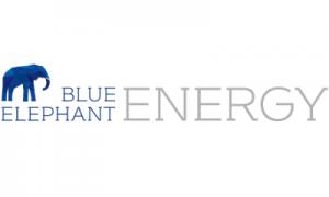 blue elephant energy 400x240