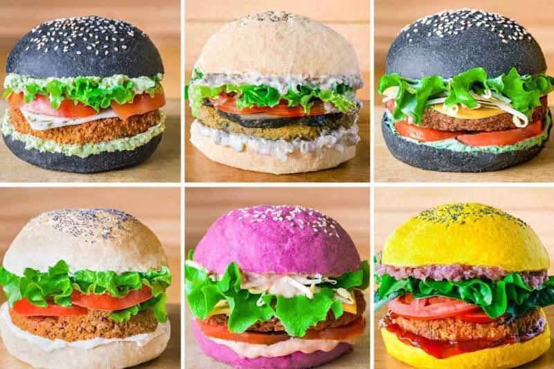 burger-menu-flowerburger