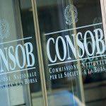 consob-1200×800