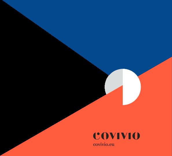 covivio