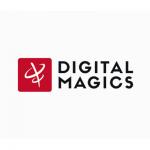 digital_magics