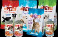 United Petfood Producers, participata dal fondo Waterland, rileva la pavese Effeffe Pet Food