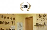 I servizi funerari San Siro vanno al controllo delle Onoranze Funebri Serpi Fabio di Besnate (Varese)