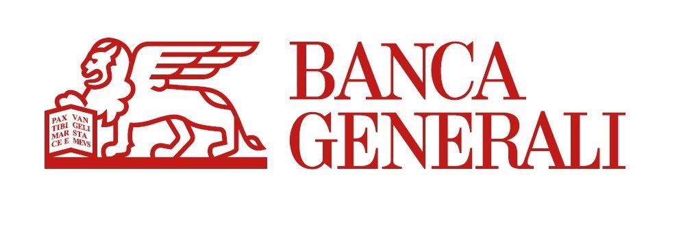 10001895_10000116_LogoBGnew