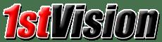 1st-Vision-logo