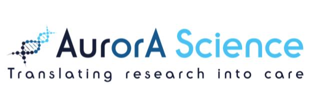 Aurora Science