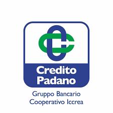 BCC Credito Padano