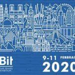 Bit 2020 loc