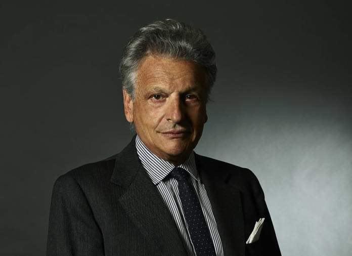 Carlo Alessandro Puri Negri